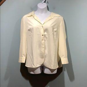 Susan Graver Tops - ❤️ Nice Shirt ❤️ 10/$25